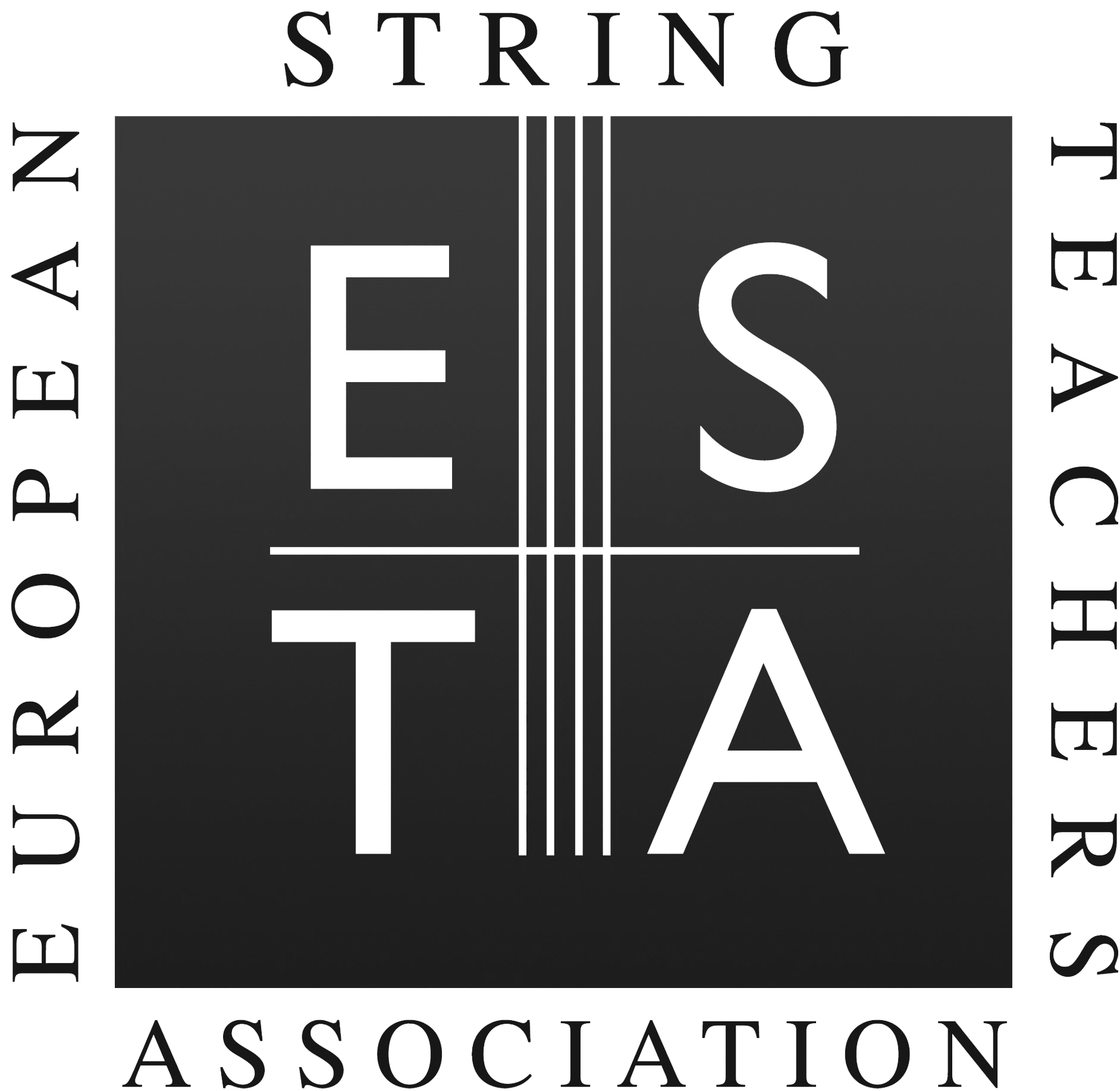 ESTASTRINGS